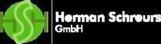 Herman Schreurs GmbH